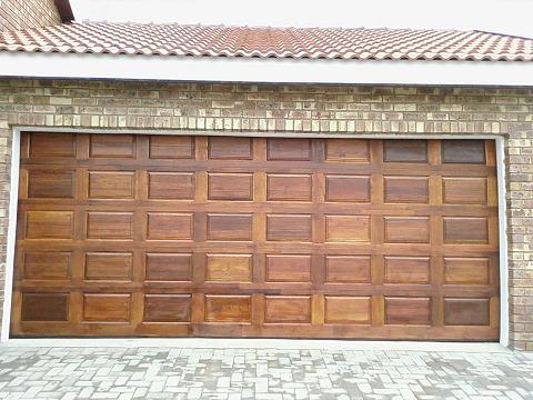 Universal Garage Doors Garage Door Repairs Garage Door